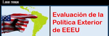 eeuu-politica-exterior